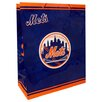 <strong>MLB 2 Large Gift Bag Storage Cases</strong> by PSG
