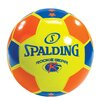 <strong>Spalding</strong> Rookie Gear Soccer Ball