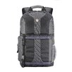 <strong>Sumdex</strong> Impulse Fashion Place DSLR Camera / Notebook Backpack