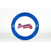"<strong>DuckHouse</strong> MLB 10"" Dinner Plate"