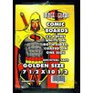 <strong>Golden Age Size Comic Backing Board</strong> by Image Guard