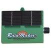 Flowerhouse Solar RainMaker