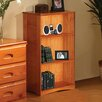 Weston 42&quot; Bookshelf