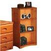 "Discovery World Furniture Weston 42"" Bookcase"