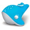 Homedics Sound Spa Slumber Whale