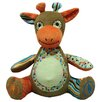 Homedics Giraffe Soundspa Glow Sound and Night Light