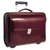 <strong>Elements Leather Laptop Catalog Case</strong> by Jack Georges