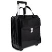 Patent Leather Vertical Laptop Catalog Case