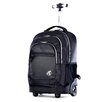 "Olympia Gen-X 19"" Rolling Backpack"