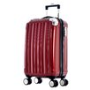 """Olympia Stanton 29"""" Hardsided Spinner Suitcase"""