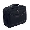 Olympia Business Laptop Briefcase