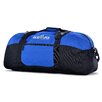 """<strong>Olympia</strong> 30"""" Sports Duffel"""
