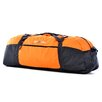 "<strong>42"" Sports Duffel</strong> by Olympia"