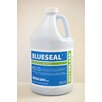 <strong>Blueseal Urinal Trap Seal Liquid - 1 Gallon</strong> by Waterless