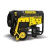 <strong>4000 PSI Trigger Start Portable Pressure Washer</strong> by Champion Power Equipment