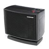 <strong>1,500 Watt Compact Smart ThermaFlo Space Heater</strong> by SeaBreeze Electric