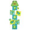 Melissa and Doug Froggy Hopscotch Game