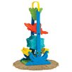 <strong>Seaside Sidekicks Funnel Fun</strong> by Melissa and Doug