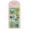 Melissa and Doug Smarty Pants Kindergarten Card Set