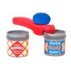 Melissa and Doug Let's Play House! Can Opener and Cans