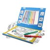 Melissa and Doug 2.Magic Art Studio