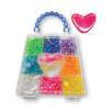 Melissa and Doug Rainbow Crystals Bead Set Arts & Crafts Kit