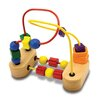 Melissa and Doug Mini Bead Maze