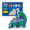 Melissa and Doug Dinosaur Figurines