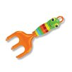 Melissa and Doug Happy Giddy Cultivator