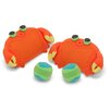 <strong>Melissa and Doug</strong> Clicker Crab Toss and Grip