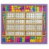 <strong>Wood Stringing Bead Craft Set</strong> by Melissa and Doug