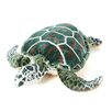<strong>Melissa and Doug</strong> Giant Sea Turtle Plush Stuffed Animal
