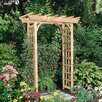 Buyers Choice Phat Tommy Rosedale Arbor