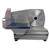 Nesco 180 Watt Meat Slicer
