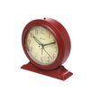 Infinity Instruments Alarm Clock