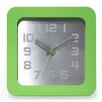 Infinity Instruments UH1777Times Square Wall Clock