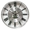 "<strong>Infinity Instruments</strong> 12"" Paragon Wall Clock"