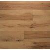 "Somerset Floors Character 5"" Solid Maple Flooring in Pine"