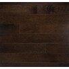 "Somerset Floors Classic 3-1/4"" Solid Oak Flooring in Mystic"