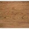 "Somerset Floors Classic 2-1/4"" Solid Oak Flooring in Natural"