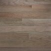 """Somerset Floors Color Strip 5"""" Engineered Oak Flooring in Smoke"""