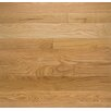 """<strong>Color Strip 5"""" Engineered Oak Flooring in Natural</strong> by Somerset Floors"""