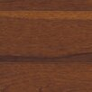 "Somerset Floors Specialty Plank 4"" Solid Hickory Flooring in Nutmeg"