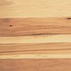"""<strong>Somerset Floors</strong> Specialty Plank 5"""" Solid Hickory Flooring in Natural"""