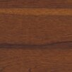"<strong>Somerset Floors</strong> Specialty Plank 5"" Solid Hickory Flooring in Nutmeg"