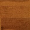 """<strong>Specialty Plank 3-1/4"""" Solid Hickory Flooring in Spice</strong> by Somerset Floors"""