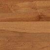 """Somerset Floors Solid 4"""" Maple Plank Flooring in Tumbleweed"""