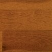 """<strong>Specialty Plank 4"""" Solid Hickory Flooring in Spice</strong> by Somerset Floors"""