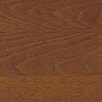"<strong>Somerset Floors</strong> Color Strip 3-1/4"" Solid Red Oak Flooring in Mocha"