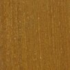 "<strong>Hawa Bamboo</strong> Exotic 4-7/8"" Solid Teak Flooring in Natural"
